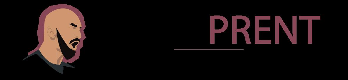 Sportprent-logo-LIGGEND-2